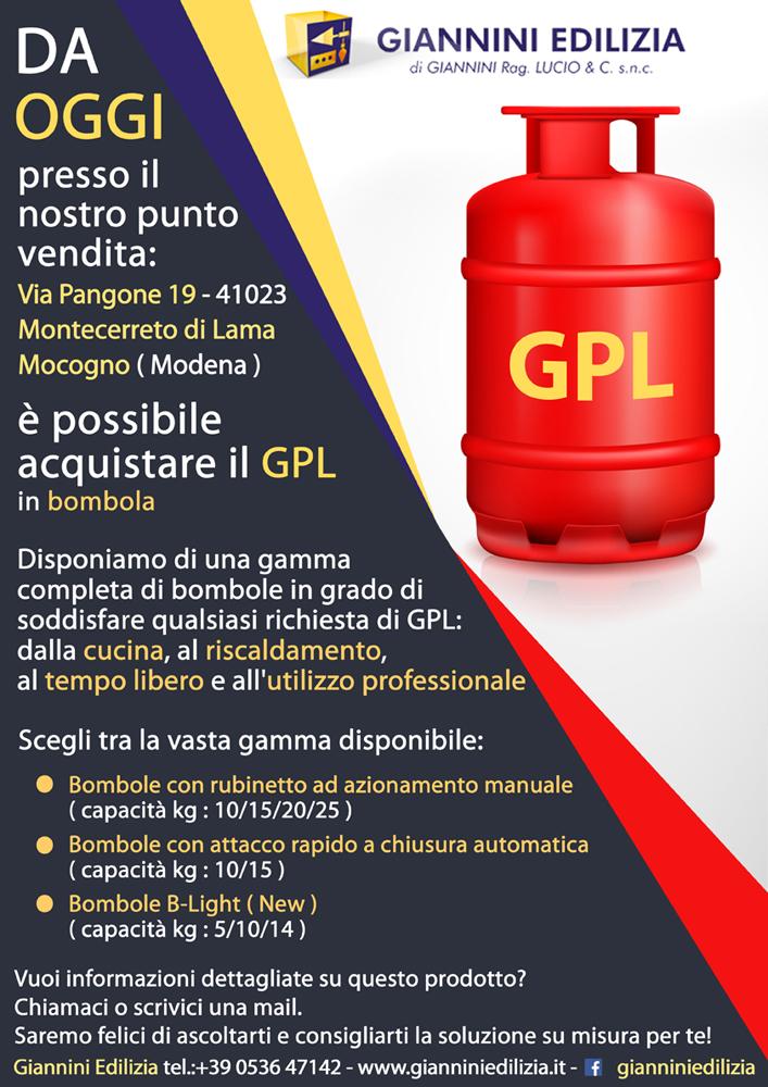 gpl_02_web
