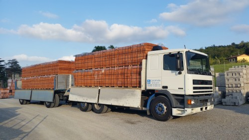 123_camion