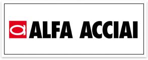 alfa_acciai