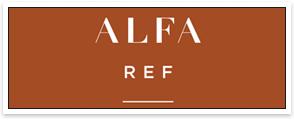 alfa_ref