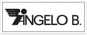 angelo_b