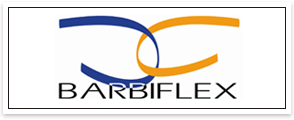 barbiflex
