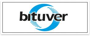bituver
