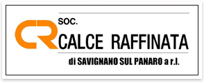 calce_raffinata
