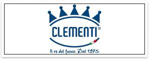 clementi