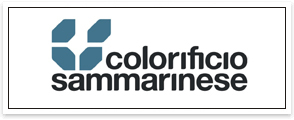 colorificio_sammarinese