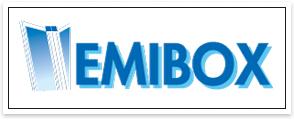 emibox