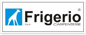 frigerio_carpenterie