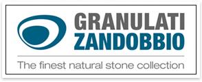 granulati_zandobbio