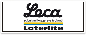 laterlite