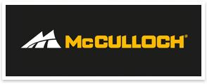 macculloch