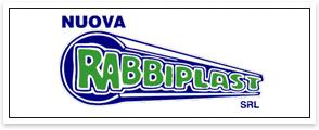 nuova_rabbiplast