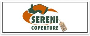 sereni_coperture