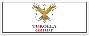 turolla_group