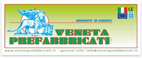 veneta_prefabbricati
